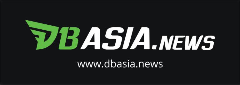 Logo DBAsia News