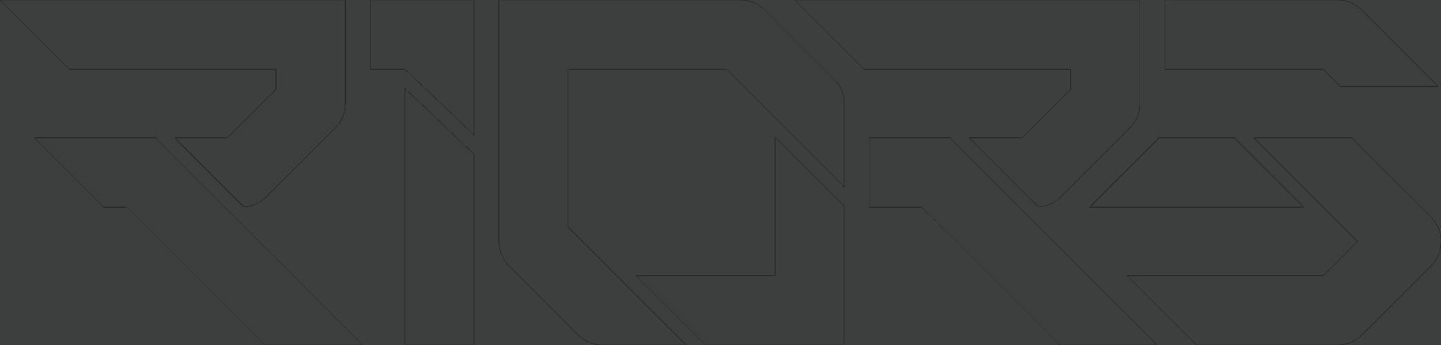 Logo Riors