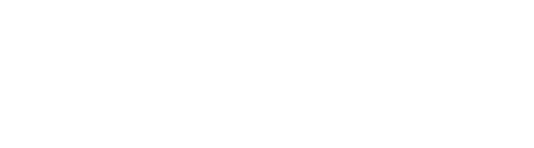 Charlie Hospital